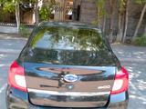 Datsun on-DO 2014 года за 2 300 000 тг. в Нур-Султан (Астана) – фото 2
