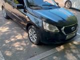 Datsun on-DO 2014 года за 2 300 000 тг. в Нур-Султан (Астана) – фото 3