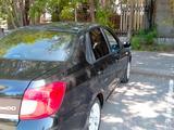 Datsun on-DO 2014 года за 2 300 000 тг. в Нур-Султан (Астана) – фото 4