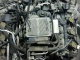 Двигатель m272 Объём 3.5 литра Mercedes за 950 000 тг. в Алматы – фото 2