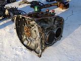 Двигатель Subaru ej20t (Turbo) по запчастям за 20 000 тг. в Усть-Каменогорск