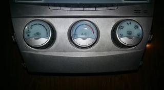 Блок управления климат контролем клима Toyota Camry 40 55900-06161 за 15 000 тг. в Семей