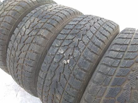 Оригинальные легкосплавные диски R16 на BMW E38 (Япония 5*120 ЦО72 за 170 000 тг. в Нур-Султан (Астана) – фото 2