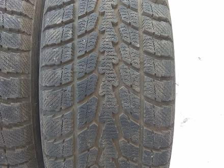 Оригинальные легкосплавные диски R16 на BMW E38 (Япония 5*120 ЦО72 за 170 000 тг. в Нур-Султан (Астана) – фото 3
