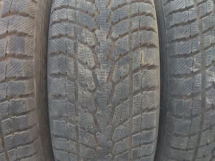 Оригинальные легкосплавные диски R16 на BMW E38 (Япония 5*120 ЦО72 за 170 000 тг. в Нур-Султан (Астана) – фото 5