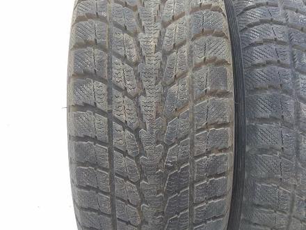 Оригинальные легкосплавные диски R16 на BMW E38 (Япония 5*120 ЦО72 за 170 000 тг. в Нур-Султан (Астана) – фото 6