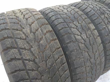 Оригинальные легкосплавные диски R16 на BMW E38 (Япония 5*120 ЦО72 за 170 000 тг. в Нур-Султан (Астана) – фото 7