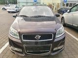 Chevrolet Nexia 2021 года за 4 550 000 тг. в Алматы