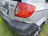 Hyundai Getz 2007 года за 2 100 000 тг. в Усть-Каменогорск – фото 5