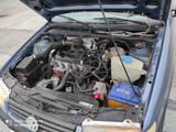 Volkswagen Passat 1994 года за 1 350 000 тг. в Лисаковск – фото 5