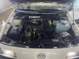 Volkswagen Passat 1990 года за 1 900 000 тг. в Караганда – фото 5
