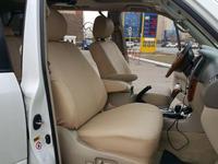 Авточехлы из экокожи в Караганда