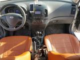 Авточехлы из экокожи в Караганда – фото 5