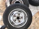 Железные диски за 100 тг. в Шымкент – фото 2