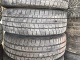 Железные диски за 100 тг. в Шымкент – фото 4