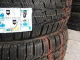 Железные диски за 100 тг. в Шымкент – фото 5