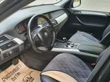 BMW X5 2008 года за 7 000 000 тг. в Караганда – фото 2