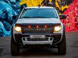 Ford Ranger 2012 года за 7 300 000 тг. в Алматы
