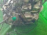 Двигатель NISSAN TERRANO TR50 ZD30DDTI 2000 за 672 000 тг. в Костанай – фото 3