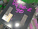 Двигатель NISSAN TERRANO TR50 ZD30DDTI 2000 за 672 000 тг. в Костанай – фото 4