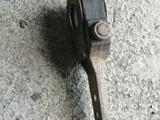Тормозная трещетка в Актобе – фото 2