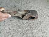 Тормозная трещетка в Актобе – фото 3