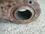 Тормозная трещетка в Актобе – фото 4