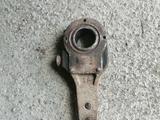 Тормозная трещетка в Актобе – фото 5