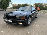 BMW 728 1998 года за 2 750 000 тг. в Алматы