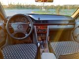 Mercedes-Benz E 280 1993 года за 1 900 000 тг. в Туркестан