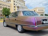 Cadillac De Ville 1996 года за 6 500 000 тг. в Нур-Султан (Астана) – фото 3