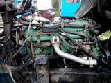 Двигатель TD 61F от Volvo FL6, 150… в Новосибирск – фото 2