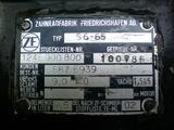Двигатель TD 61F от Volvo FL6, 150… в Новосибирск – фото 4