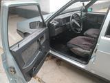 ВАЗ (Lada) 2109 (хэтчбек) 2004 года за 1 150 000 тг. в Тараз – фото 5