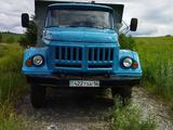 ЗиЛ  ММЗ 4502 1992 года за 2 500 000 тг. в Усть-Каменогорск