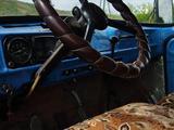 ЗиЛ  ММЗ 4502 1992 года за 2 500 000 тг. в Усть-Каменогорск – фото 3