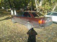 Audi 100 1991 года за 1 250 000 тг. в Павлодар