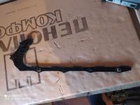 Крепление левое заднего бампера на Лексус GS300 190 за 7 000 тг. в Алматы