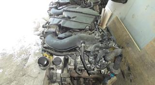 Land cruser Prado 90, 95 двигатель 3rz в Алматы