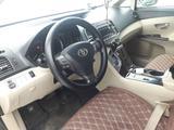 Toyota Venza 2012 года за 8 300 000 тг. в Усть-Каменогорск – фото 3