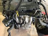 Двигатель F18D4 за 4 500 тг. в Караганда