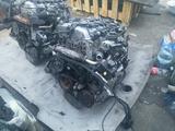Двигатель Ssangyong за 500 000 тг. в Костанай – фото 2