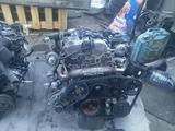 Двигатель Ssangyong за 500 000 тг. в Костанай – фото 3