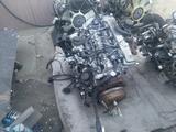 Двигатель Ssangyong за 500 000 тг. в Костанай – фото 5