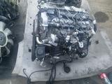 Двигатель Ssangyong за 500 000 тг. в Костанай – фото 4