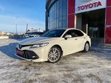 Toyota Camry 2019 года за 14 400 000 тг. в Павлодар