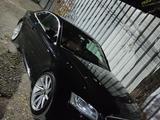 Audi A5 2008 года за 6 000 000 тг. в Алматы – фото 2