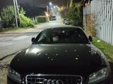 Audi A5 2008 года за 6 000 000 тг. в Алматы – фото 3
