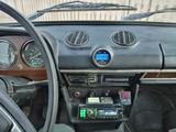 ВАЗ (Lada) 2106 1991 года за 450 000 тг. в Уральск – фото 4