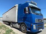Volvo 2005 года за 14 400 000 тг. в Кызылорда – фото 5
